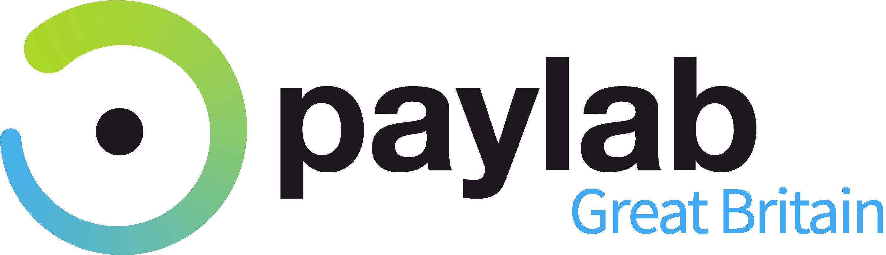 logo gb.paylab.com